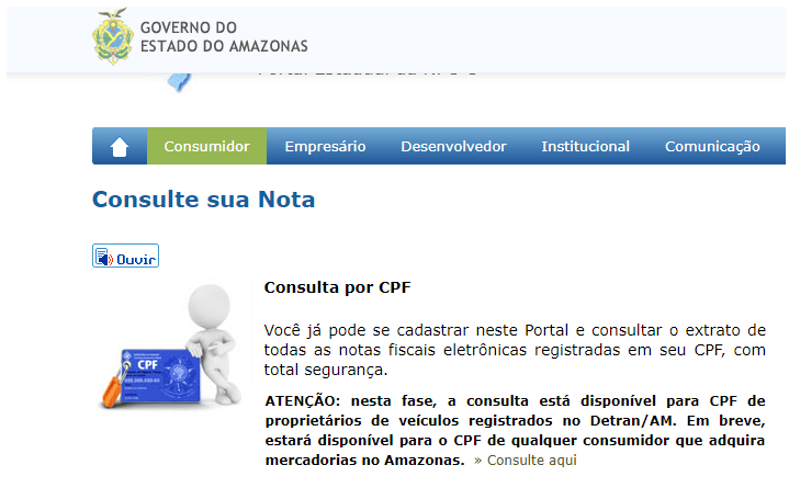 consulta-nfce-amazonas-1