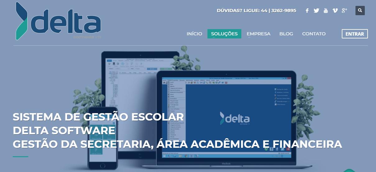 sistema-escolar-delta-sge