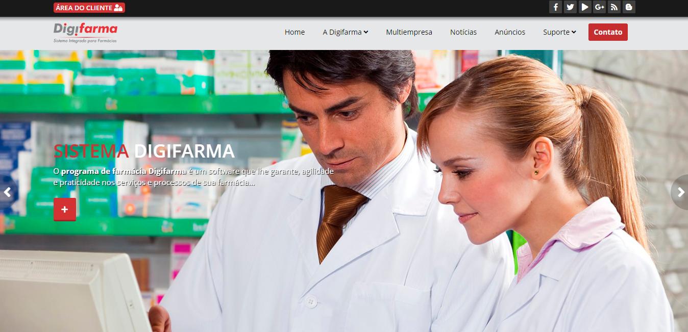 software para farmácia - digifarma