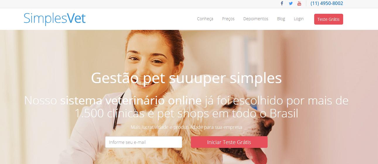 softwares-veterinarios-simplesvet