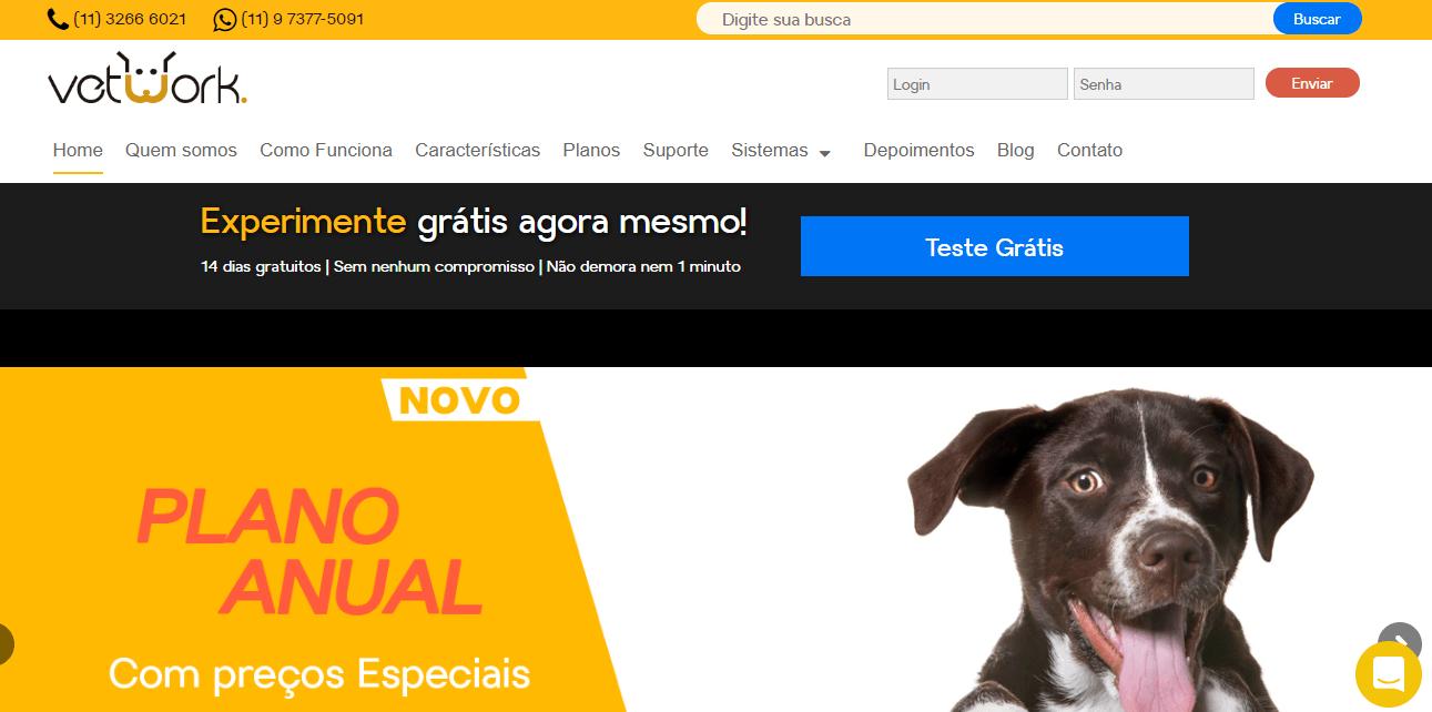 softwares-veterinarios-vetwork