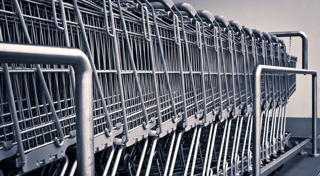 aumentar as vendas no varejo