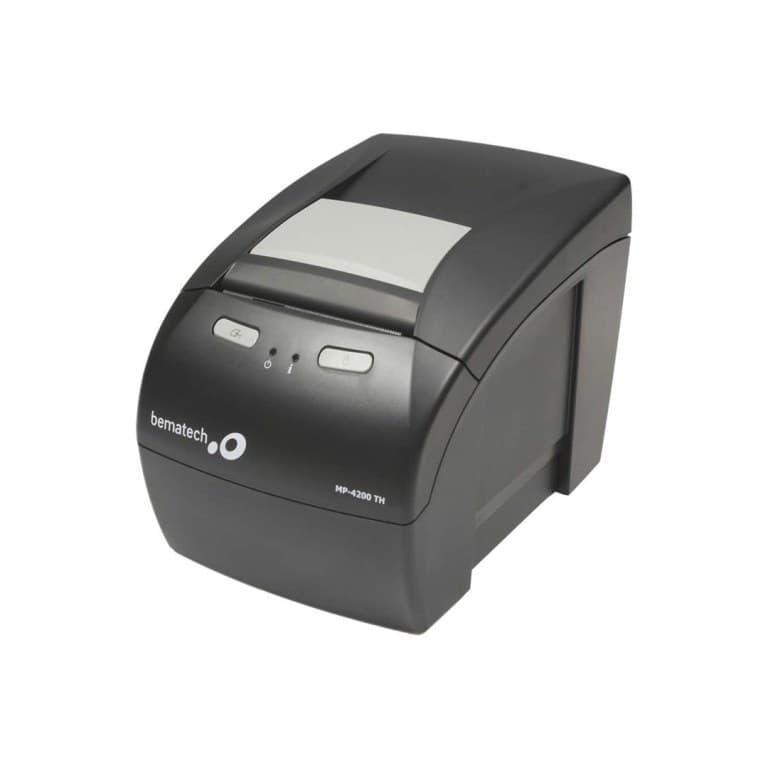impressora-nao-fiscal-Bematech-MP-4200-TH