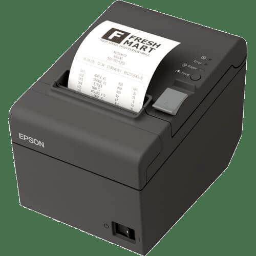 impressora-nao-fiscal-Epson-TM-T20
