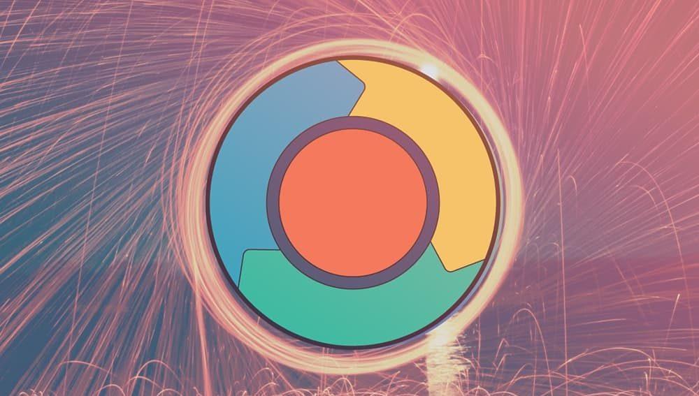Flywheel-marketing-logo