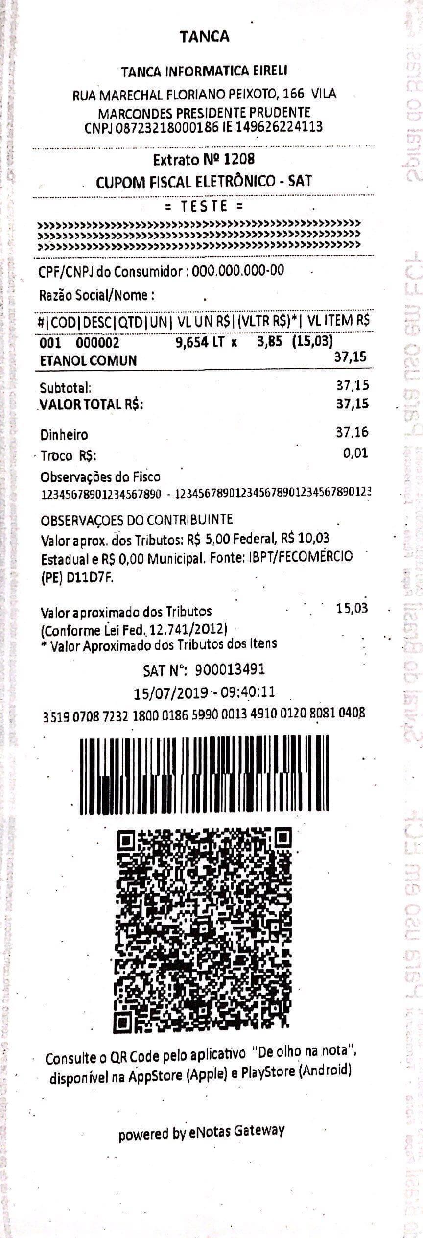 CF-e-sat-nota-fiscal-para-varejo-NFC-e