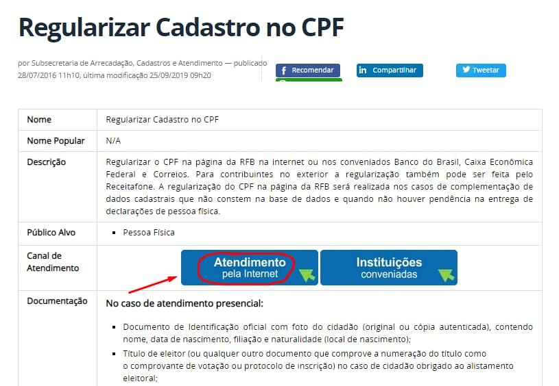RF-atendimento-internet-cpf-suspenso