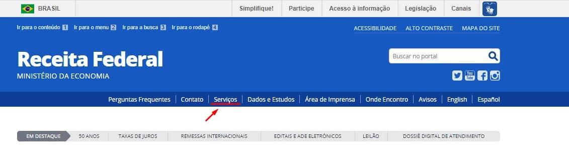 Tudo sobre Aumentar O Score 2020 Sao Paulo Brasil