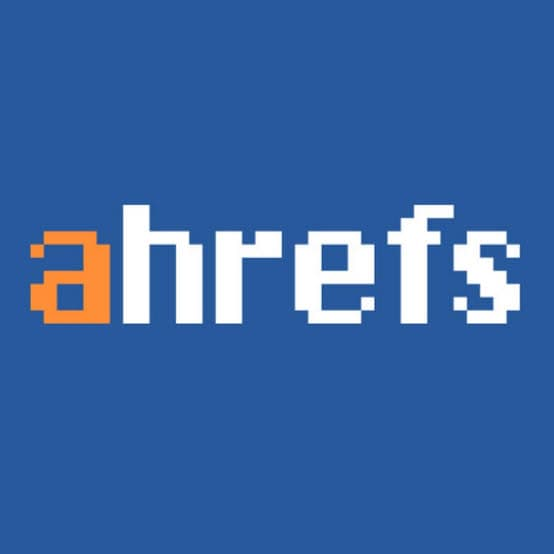 analise-de-concorrencia-ahrefs