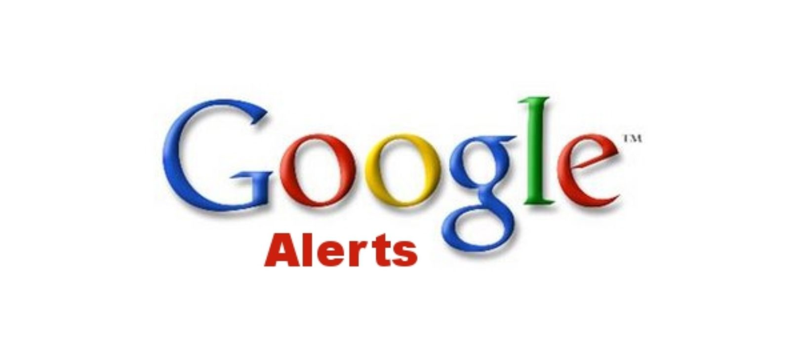 analise-de-concorrencia-google-alerts