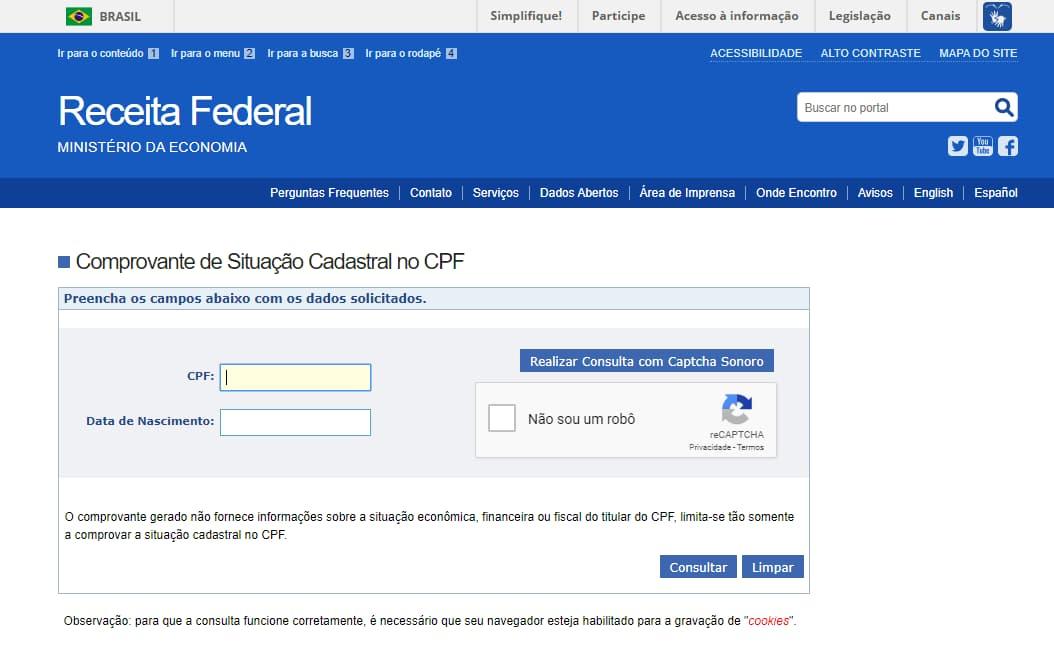 consulta-cpf-suspenso