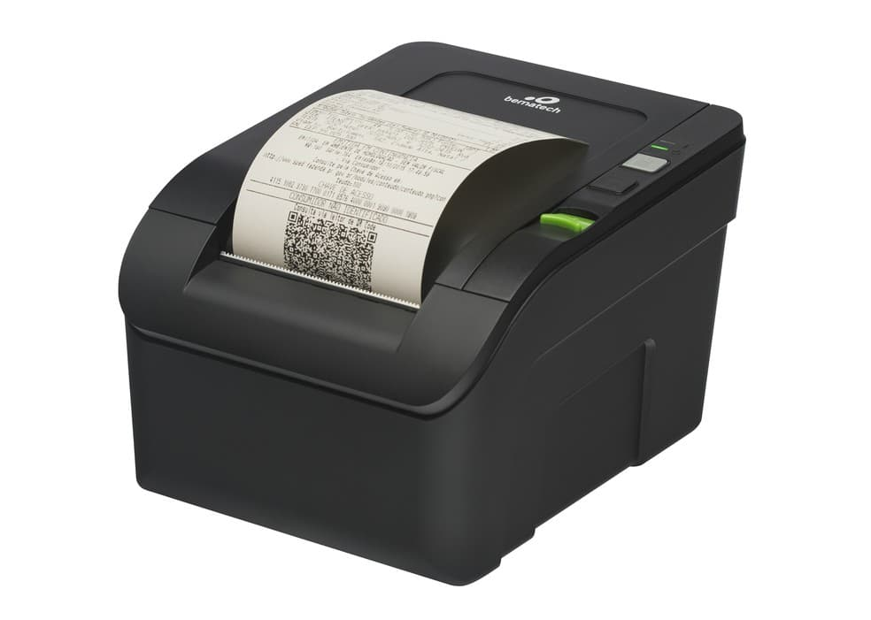impressora-nao-fiscal