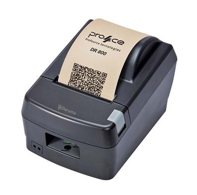 impressora-nao-fiscal-daruma-dr-800