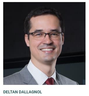 Deltan-dallagnol-erp-summit-2020