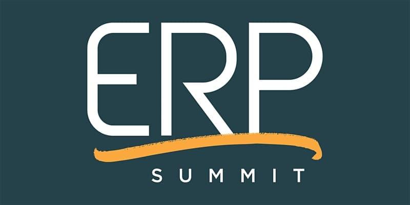 ERP-Summit-2020