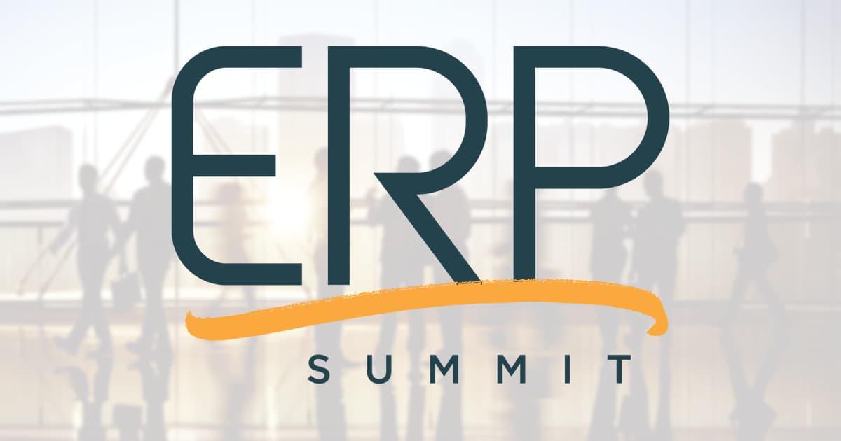 ERP-Summit