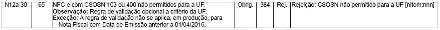 Validação-Sefaz-384