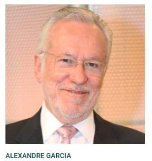 alexandre-garcia-erp-summit-2020