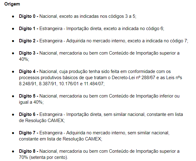 tabela-A-csosn