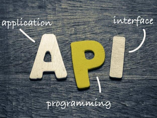 API-para-nota-fiscal