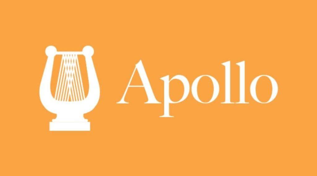 Apollo-EAD