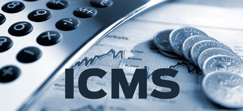 O que é o ICMS? Entenda os principais detalhes desse imposto