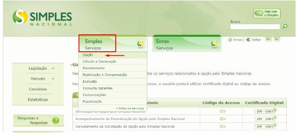 Simples-Nacional-passo-1