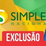 exclusão-simples-nacional