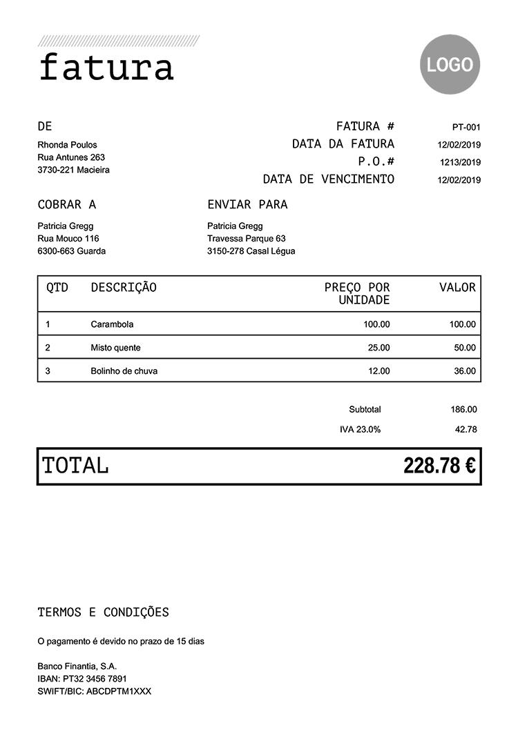 modelo-invoice