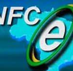 NFC-e-em-Santa-Catarina