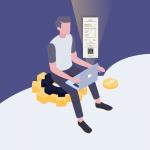 Capas-Posts-Blog-Como-emitir-NFCe-em-linguagem-PHP