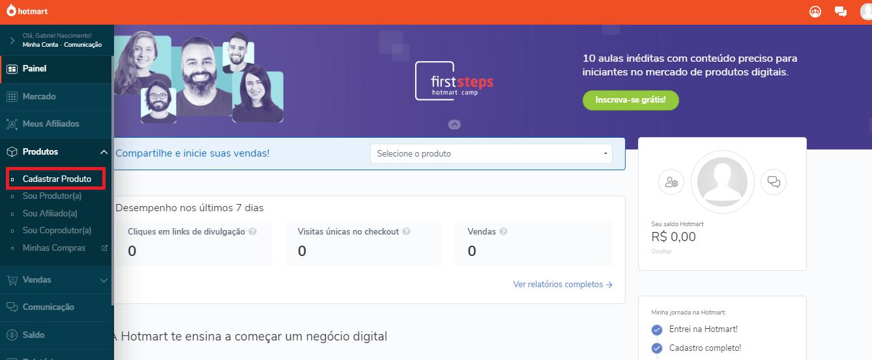 Hotmart-Serviços-Online-1