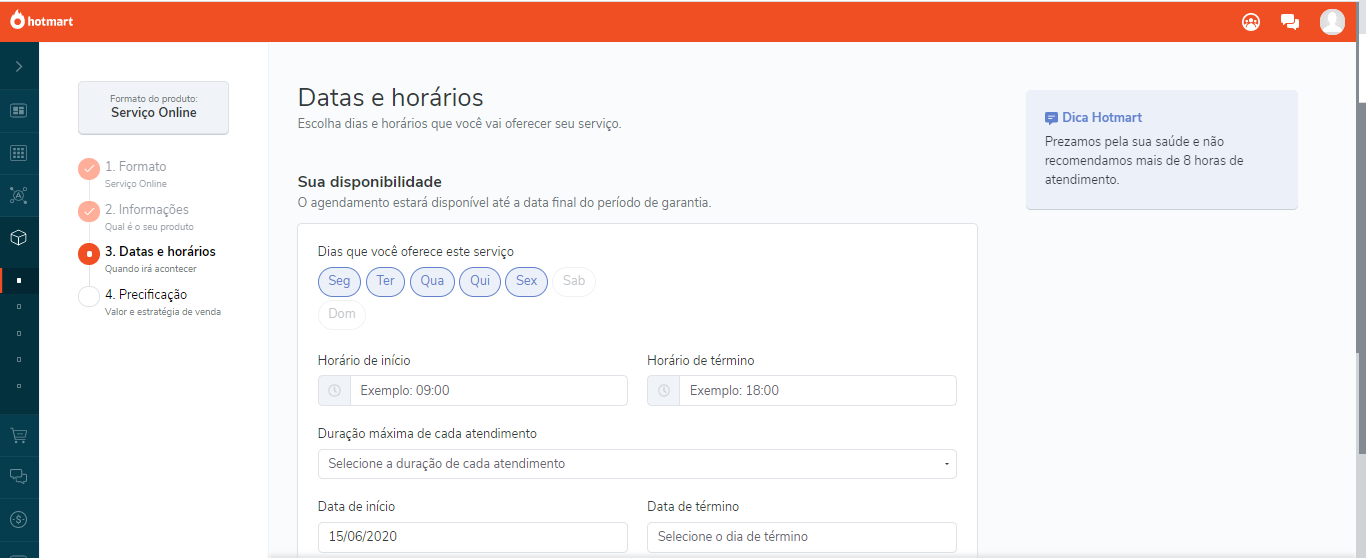 Hotmart-Serviços-Online-5