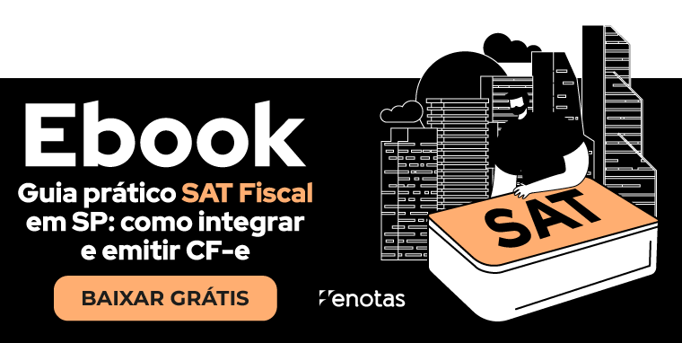 Banner Guia Prático Sat Fiscal