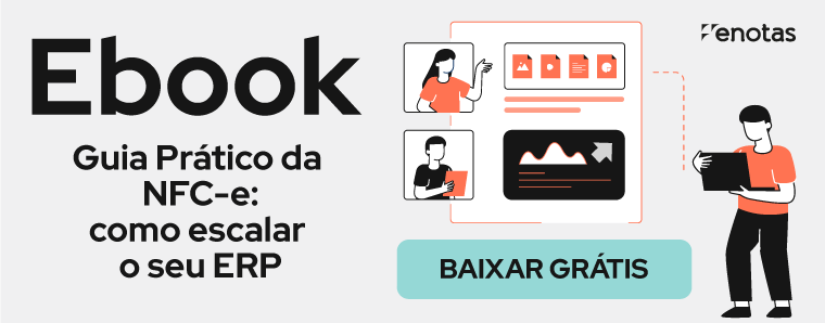 eBook-Guia-Pratico-NFCe-para-ERPS