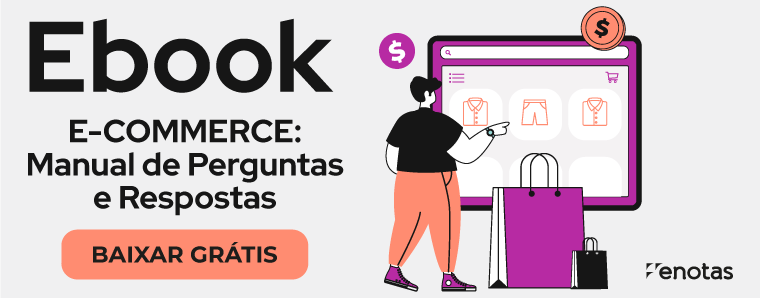 eBook-ecommerce