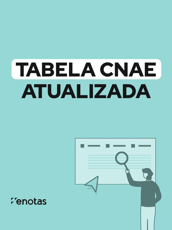 Blog-eNotas_Capas-ebooks-Pagina-Materiais-8-CNAE