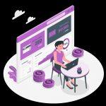 Gestão financeira do e-commerce