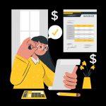 consultar Notas Fiscais de Serviços tomados