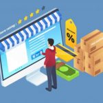 quais-as-vantagens-do-empreendedorismo-digital