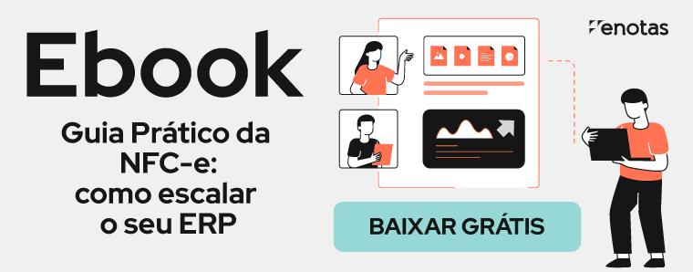 Banner-Blog-eBook-Guia-Pratico-NFCe-para-ERPS