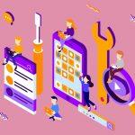 aplicativos-essenciais-para-o-produtor-de-conteudo