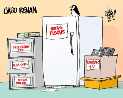 charge-notas frias