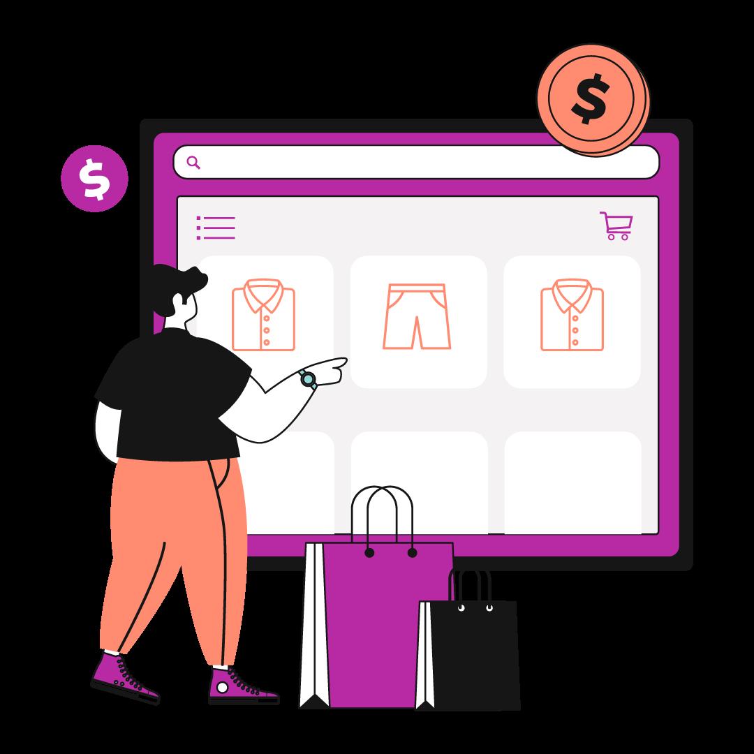 e-commerces-Manual-de-Perguntas-e-Respostas