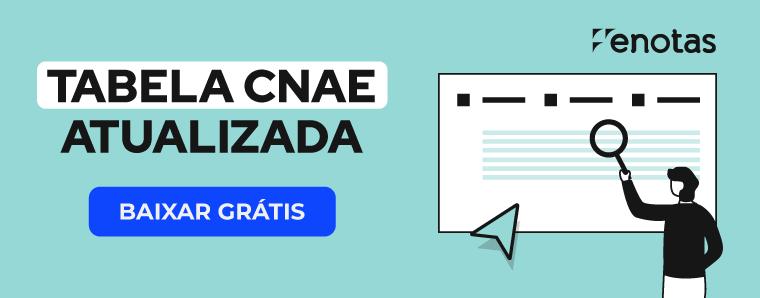eNotas_Ebook_Banner-Blog_Tabela-CNAE