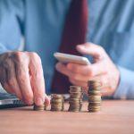 finanas-pessoais-juridicas