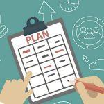 planejamento-software-houses