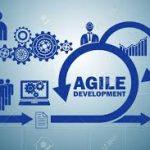 desenvolvimento-ágil-de-software