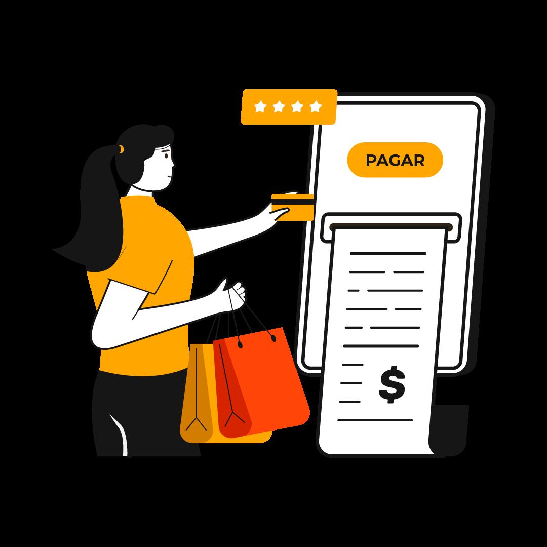 12-dicas-simples-para-escolher-um-meio-de-pagamento