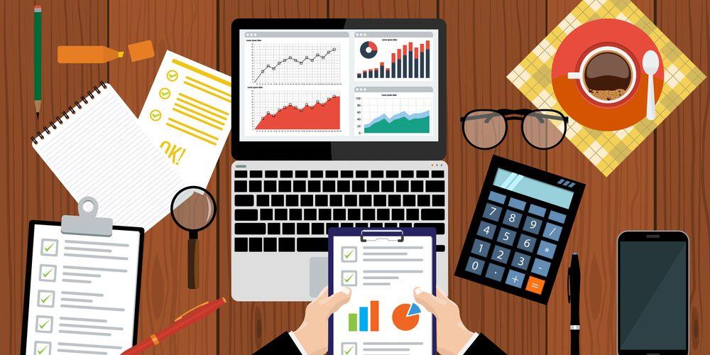gestão-fiscal